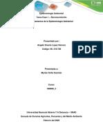 tarea  fase 1 reconocimiento Epidemiologia Ambiental.docx