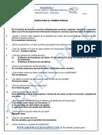 Estadistica, Material de apoyo 1er parcial 2016-1