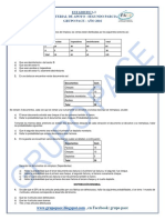 Estadistica, Material de apoyo 2do parcial 2016.pdf