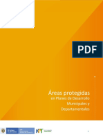 1. Plantilla word_KPT Parques Nacionales version final  (1).pdf