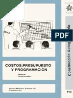 costos_presupuestos_programacion.pdf