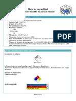Fosfato diacido de potasio.pdf
