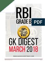 March-GK-Digest-2018.pdf