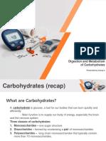 Biochem_CarbsDigestion.pptx