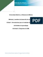 DMMS_U1_A3