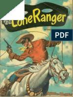 Lone Ranger Dell 035