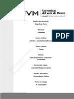 pdf (43).pdf