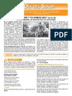 2462-DOMINGO-4-DE-PASCUA-12-DE-MAYO-2019-Nº-2462-CICLO-C