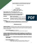 Programa - Direito Financeiro.pdf