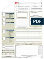 DD-character-sheet-5e-fillable