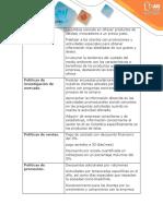 paso 4 (1).docx