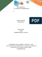 FASE 3 ESTRATEGIAS EMPRESARIALES_PILAR_GARCIA
