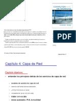 IC_Kurose_5th_ed_cap_04_español