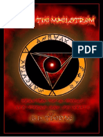 ES-Become the Maelstrom.pdf