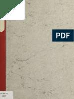 Dictionnaire Fr-AR-BR Botanique Algérienne