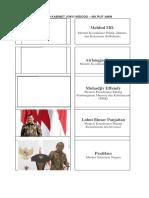Menteri-kabinet-jokowi-maruf-2019-2024