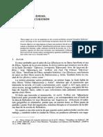 Dialnet-JenofonteDeEfeso-265412.pdf