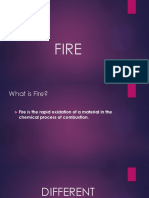 FIRE-PROTECTION-SYSTEM-2.pptx