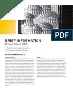 95_KI_PowerBeam_1000_HELLA_EN