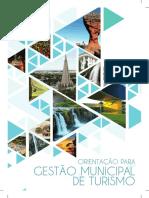 Apostila_Gestao_Municipal.pdf