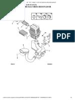 307 - T5F 1 14G25A - FILTRO DE AIRE-RACORES-RESONADOR.pdf