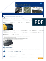 conveyor_system_accessories_pulley_lagging_sheet_m