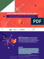 GUIA BNCC PARA GESTORES.pdf