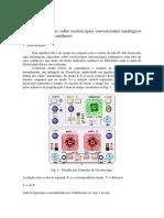 Osciloscópio - Anexo 1