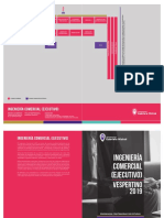 Ingenieria-Comercial-Ejecutivo-Malla-UGM.pdf