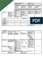 SEPT. 3-6, 2019.docx