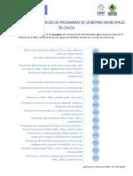 cauca_consolidado_prog_gob