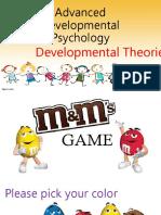 DevPsych Theories_Report.ppt
