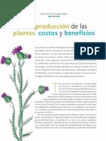 ReproduccionPlantas.pdf