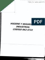 guia higiene y seguridad.pdf