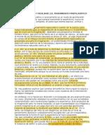 FRANKFORT-Mito-y-Realidad.pdf