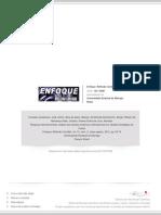 análisis de estudios.pdf
