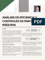Analisis-de-eficiencia-y-controles