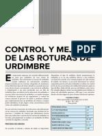 Control-y-mejora-de-las-roturas-de-urdimbre.pdf