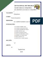 TALLER DISLIPIDEMIA (1) (2)