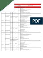 PID-para-ofertar-WEB-2020