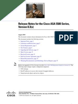 asarn83 | I Pv6 | Computer Network