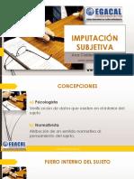 7-2-17__ACS_-_CAP_Imputacion_subjetiva