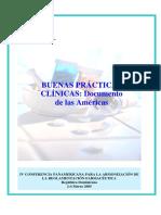 Buenas_Practicas_Clinicas.pdf