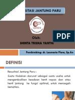 PPT RJP.pptx
