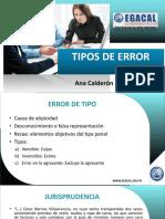 14-2-17__CAP_ACS_Tipos_de_error