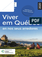 GUIDE-QUÉBEC-PORT-2020-Web--bb09d0a3-ad77-4e4a-82e8-4a9d4da98cf2