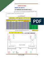 MEMO 510 CIM ANEXAR.pdf