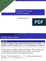 7-1allpass_systems
