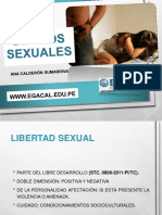 17-1-17_ACS_CAP-Delitos_sexuales