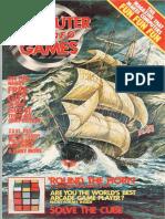 CVG002_Dec_1981.pdf